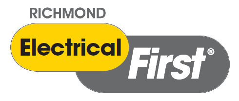 Richmond Electrical First